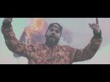 Karetus - S.O.S. ft. SP Deville (Official Video)