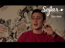 Zak Abel - Unstable Sofar London