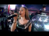 Дівочий вокальний гурт Світанок - Знаю і вірю