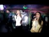 Дівочий вокальний гурт Світанок - Вишня