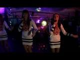 Дівочий вокальний гурт Світанок - Хлопці кучеряві