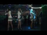Дівочий вокальний гурт Світанок - Українське попурі