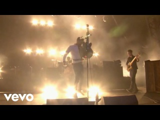 The Courteeners - Fallowfield Hillbilly (Live at Heaton Park)
