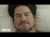 Matt Nathanson - Bill Murray (Official Music Video)