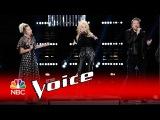 Dolly Parton, Miley Cyrus and Pentatonix: