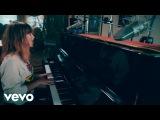 Gabrielle Aplin - Miss You (Piano)