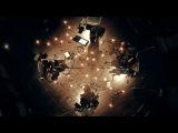 ONE OK ROCK - Taking Off Studio Jam Session