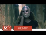 Manuel Riva &amp Eneli - Mhm Mhm (Sebastien Remix Edit)