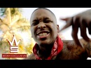 YG I'm A Thug Pt. 2 (WSHH Exclusive - Official Music Video)