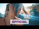 Marc Werner Jason Anousheh - Lost Found Official Video HD