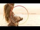 Filthy Saturday - Avidya (Music Video)