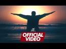 Project Criss Tonino feat.  Cris Cosmo - Zeit Haben