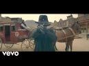 Salmo - Don Medellín (Videoclip) ft. Rose Villain