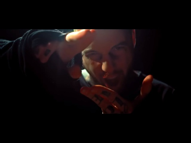 BETRAYING THE MARTYRS - Lost For Words (Official Music Video)