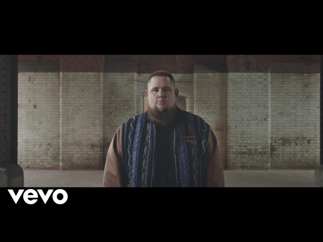 Rag'n'Bone Man - Human (Rudimental Remix)