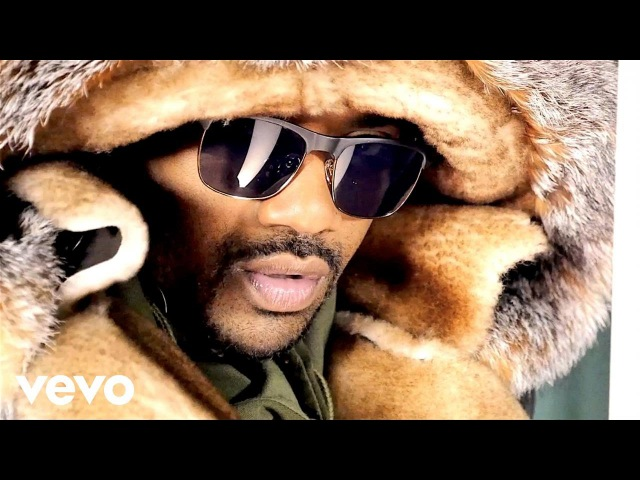 Ray J - Wells Fargo ft. Knotch, Truth Luvaboy TJ (Official Video)
