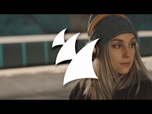 Galavant - Hey Mama (Official Music Video)