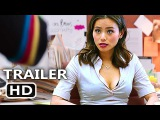 Office Christmas Party - Final Trailer (2016) Jennifer Aniston, Olivia Munn Comedy Movie HD