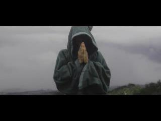 Moment of Peace (Gregorian Chants 2017) Shinnobu