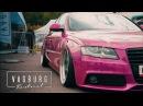 Castrol VW Audi Festival 2017