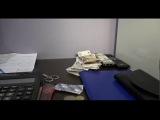 За организацию занятия проституцией новгородке могут дать реальный срок (ТК