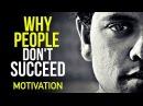 THE MENTAL BATTLE - New Motivational Video 2017 [entrepreneur mindset]