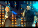 Genesis - I Know What I Like In Your Wardrobe Live 2007