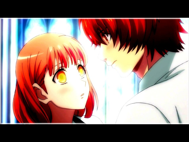 Uta no Prince-sama || Haruka Otoya - The Girl