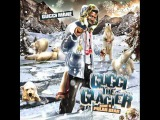 Gucci Mane Ft Jagged Edge - Bust It Down