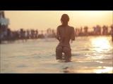 RUI - Feel Alright (Radio Edit) Music Video