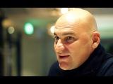 Москва-Питер. В поисках счастья! 3 серия (Две столицы)