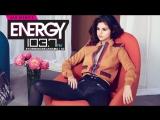 Selena Gomez On Fetish, Gucci Mane, Collab With Marshmello, New Album & More Energy 103.7 FM
