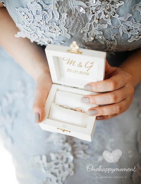 поделки из соленого теста своими руками рамки для фото