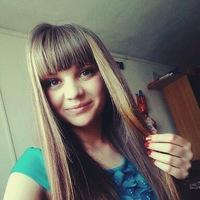 Алиса Минеева