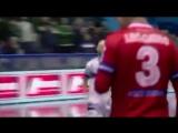 ACQUA&ampSAPONE UNIGROSS-PESCARA 5-3 (32 p.t.) final Winter Cup