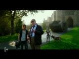 Трансформеры: Последний рыцарь / Transformers: The Last Knight (2017) Трейлер 3