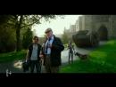 Трансформеры: Последний рыцарь  Transformers: The Last Knight (2017) Трейлер 3