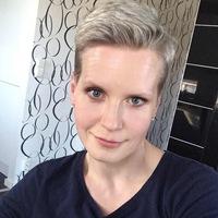 Tanja Hannolainen
