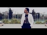 Джейхун Бакинский - Я так хочу с тобой поговорить (2017) Бакинская музыка