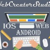 Разработка WEB IOS ANDROID WINDOWS