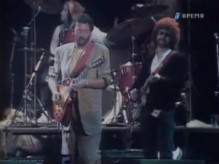 Матадор (1990)