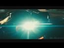Сцена на Бэтмобиле. Бэтмен против Супермена_ На заре справедливости