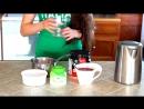 Как приготовить желе из аминокислот Просто, Быстро и Вкусно!