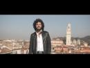 Francesco Renga - Era una vita che ti stavo aspettando - MTV Hits