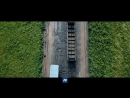 Дорога, которую не увидит Путин, – трасса «Чебоксары-Казань» через марийские леса