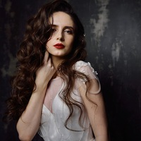 Дарья Шибанова
