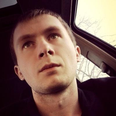 Дмитрий Федотов