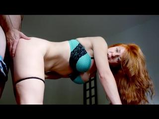 Секс на мо