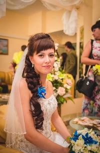 Наталья Ловыгина