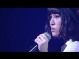 Atsuko Maeda - Kareha No Station [AKB48 Kouhaku Utagassen 2011, 20.12]